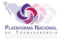 Plataforna Nacional de Transparencia